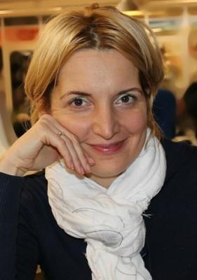 Renata Salátová