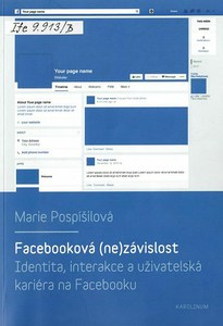 pospisilova_obalka_w.jpg