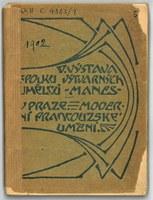 obr-4-1902-manes.jpg
