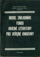90-1.jpg