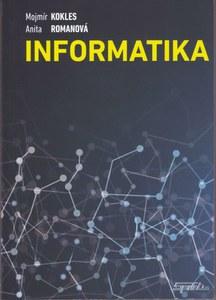 Informatika.jpg