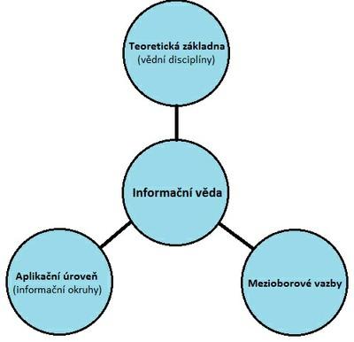 SEDLACKOVA1.jpg