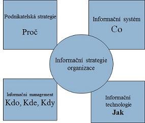SEDLACKOVA3.jpg
