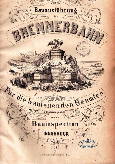 prebal knihy brennerbahn.JPG