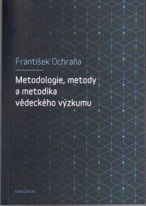 Metodologie.jpg