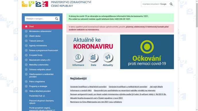 Obr.-1-Alchimovicz.png