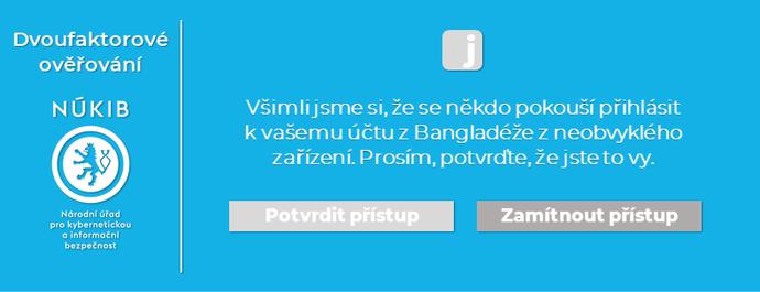 obr-3.png
