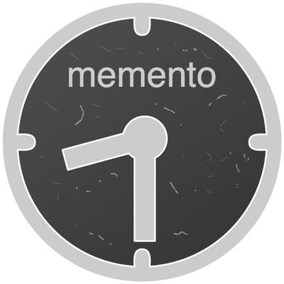memento.png