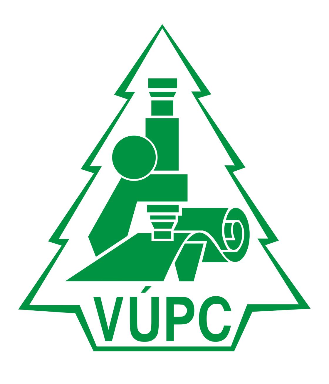 vupc.png